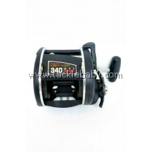 Reel Penn Gti Super Level Wind 340GT