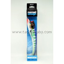 Lure Nomad Maverick Roughwater 230mm 145g SMkerel