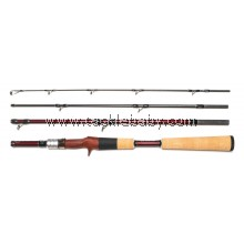 Fishman Brist Compact 5ft10inch 4PC PE1-8