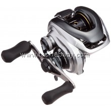 Shimano Metanium Right Handle