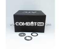 ATC Combat Plus 200 Drag Clicker Set
