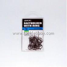 BKK Baitholder BN2012004T Size 1