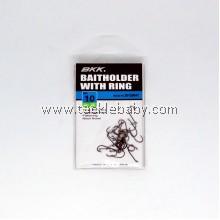 BKK Baitholder BN2012004T Size 10