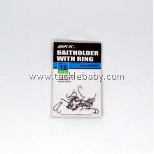 BKK Baitholder BN2012004T Size 12