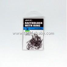 BKK Baitholder BN2012004T Size 2
