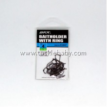 BKK Baitholder BN2012004T Size 4