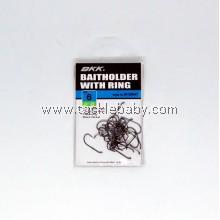BKK Baitholder BN2012004T Size 6
