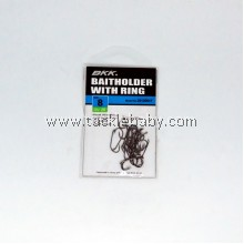 BKK Baitholder BN2012004T Size 8