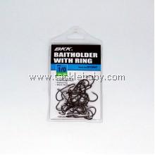 BKK Baitholder BN2012004T Size 1/0