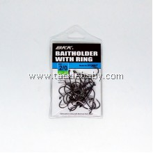 BKK Baitholder BN2012004T Size 2/0
