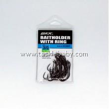BKK Baitholder BN2012004T Size 3/0