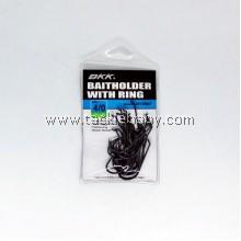 BKK Baitholder BN2012004T Size 4/0