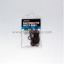 BKK Baitholder BN2012004T Size 5/0