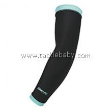 BKK Arm Sleeve Black 1503 Size L