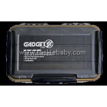 Storage Zerek GadgetZ Box MSBX03 27.5x18.5x5cm GunSmoke