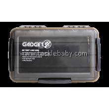 Storage Zerek GadgetZ Box MSBX04 36x23x5cm GunSmoke