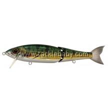 Zerek Awake 160mm 42g - Large Mouth Bass