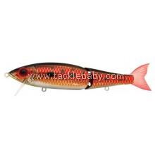 Zerek Awake 160mm 42g - Mutant Goldfish