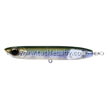 Bone Hoverjet Top Water 130mm 28g - Eggplant