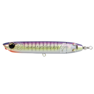 Bone Hoverjet Top Water 130mm 28g - Moon Gill