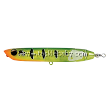 Bone Hoverjet Top Water 130mm 28g - Crazy Temmy