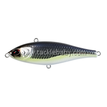 Bone Dash Sinking 90mm 33g - Grey Mullet