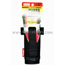 Storage  Dress Plier Pouch LD-BE-0515