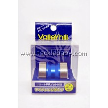 Accessories  Valleyhill Adjustable Bobbin 204048