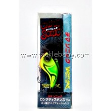 Lure  Waterland  Chima Sonic 11G P06