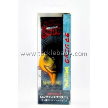 Lure  Waterland  Chima Sonic 11G P07