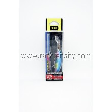 Lure  Duel Hardcore Heavy Sinking Minnow F973-70MM-HBCA