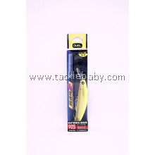 Lure  Duel Hardcore Heavy Sinking Minnow F974-90MM-LSGC