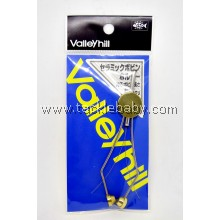 Accessories  Valleyhill Ceramic Bobbin Holder